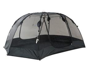 tent mosquito net