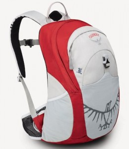 kids daypack for camping