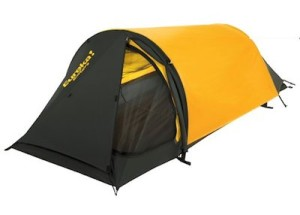 Best Ultra Light Tent