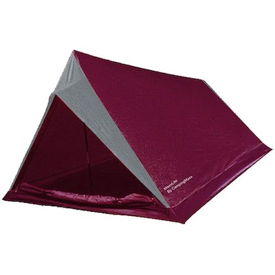 Best Ultra Light Tents