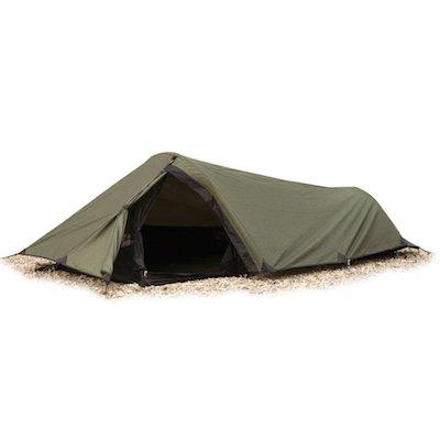 snugpak ionosphere one person tent  sc 1 st  Wild Getaway & Wild Getaway | Best Backpacking Tent